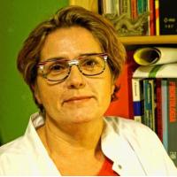 Katarzyna Kłonowska-Majchrzak