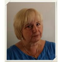 Maria Zawiślak