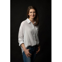 Klara Francuz- Matwiejczyk