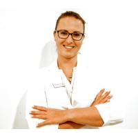 Joanna Pyczek