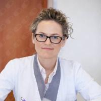 Małgorzata Słowik-Rylska