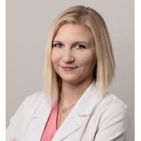 Magdalena Wawrzynkiewicz