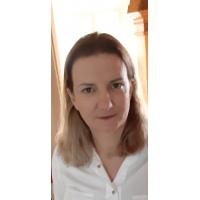 Izabela Bartnik