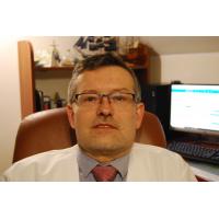 Tomasz Modrzewski