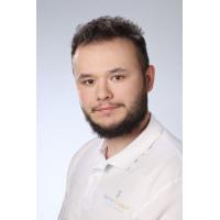 Jacek Wereda