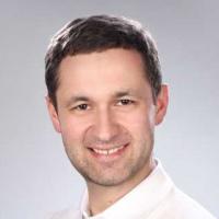 Paweł Grzebień