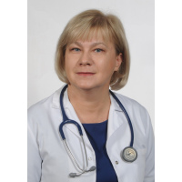 Małgorzata Krasnodębska- Kiljańska