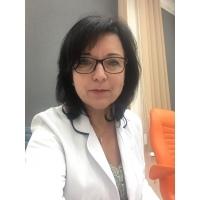 Elżbieta Karolczuk-Matyja