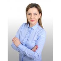Barbara Kuźnar-Kamińska