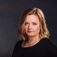 Anetta Stobiecka-Donicz
