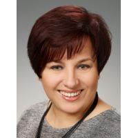 Renata Rozmiarek - Sawicka