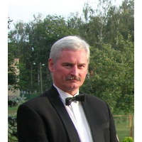 Tomasz Skibniewski