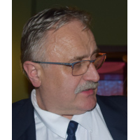 Wojciech Furche