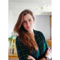 Ewelina Haberka