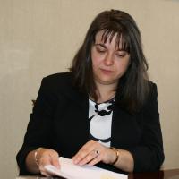 Dorota Rzepniewska