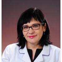 Marta Skoczylas