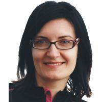 Anna Wolbach-Gołębiowska