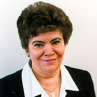 Maria Słomka