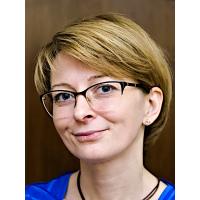 Justyna Laskowska