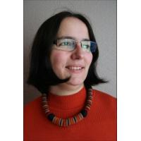 Anna Springwald