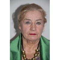 Irena Boniuszko-Poths