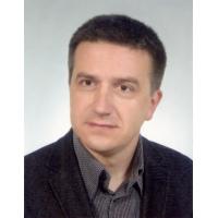 Daniel Żurowski