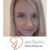 Jolanta Rutkowska