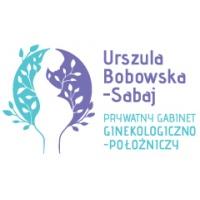 Urszula Bobowska-Sabaj