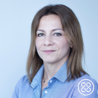 Magdalena Antkowiak-Hildebrandt