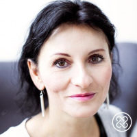 Anita Domisiewicz