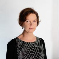 Agnieszka Dudała