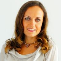 Magdalena Gruszka-Alamo