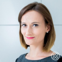 Małgorzata Krauze
