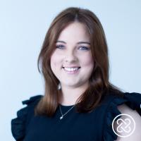 Justyna Lewicka