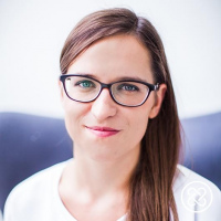 Katarzyna Puczyńska-Kryk