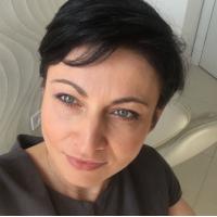 Agata Sabatowska