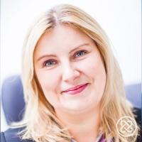 Anna Sałęga-Wróbel