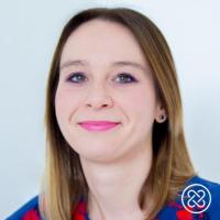Malwina Szczygłowska-Holubowicz