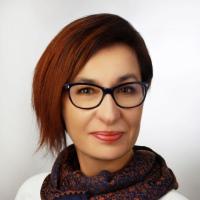 Sylwia Wojciechowska