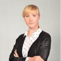 Natalia Fuchs Dzierżyc
