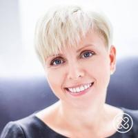 Agnieszka Juszczyk - Mirek
