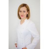 Alicja Koźbielska
