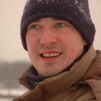 Michał Świeboda