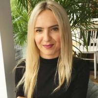 Sabina Bogacz