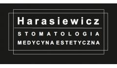 Stomatologia i Medycyna Estetyczna