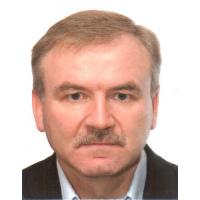 Sławomir Kielek