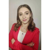 Milena Mazurkiewicz