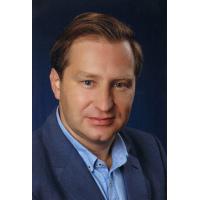Krzysztof Morawski